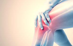 Что вызывает боль в суставах и как от нее избавиться?