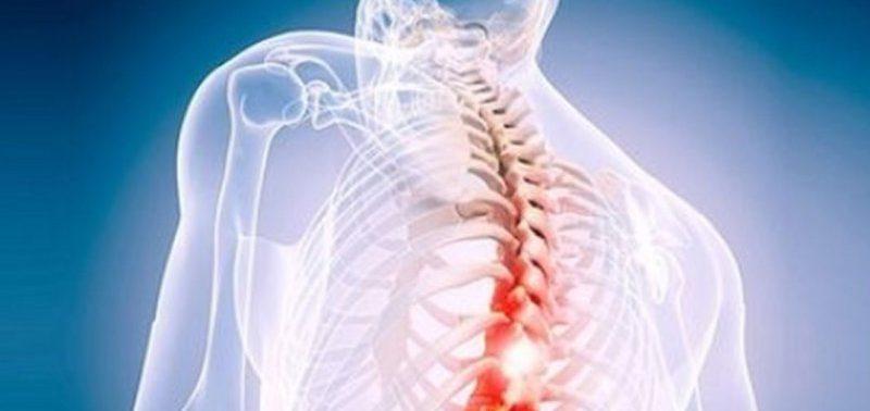 В США ищут причину заболевания с синдромом внезапного паралича