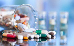 Цитрамон: особенности применения и взаимодействие с другими лекарствами