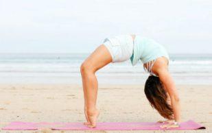 Виды йоги и польза для здоровья