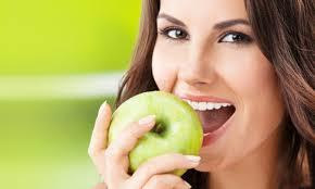 Как поддерживать здоровье зубов