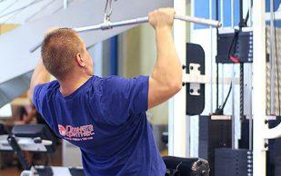 Эти упражнения угробят ваши суставы!