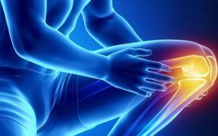 Можно ли лечить Артроз гимнастикой. Методы лечения Артроза физическими упражнениями