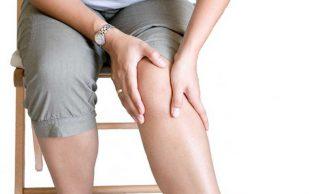 3 натуральных средства против боли и ломоты в суставах