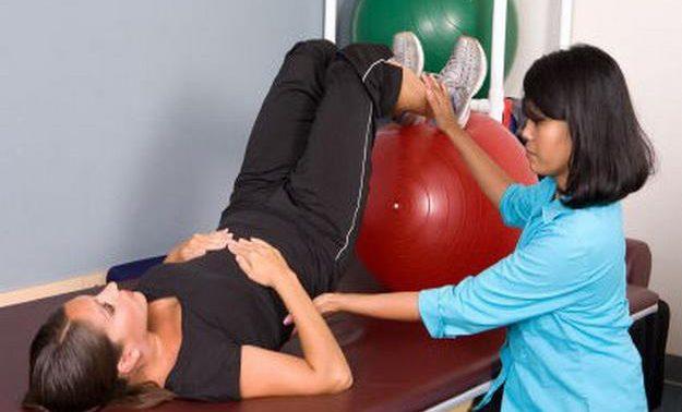 Псориатический артрит: лечение народными средствами, лечебная физкультура
