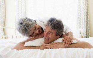 Как связаны больные суставы и интим