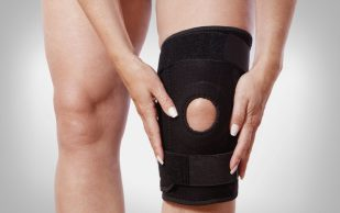 Боли в коленях? 5 симптомов начинающегося артрита — проверьте, не пора ли к врачу?