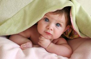 Детский сколиоз
