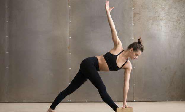 Избежать травм ног при занятиях спортом помогут эти способы