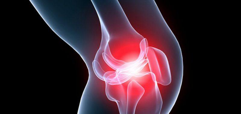 Методы лечения артроза