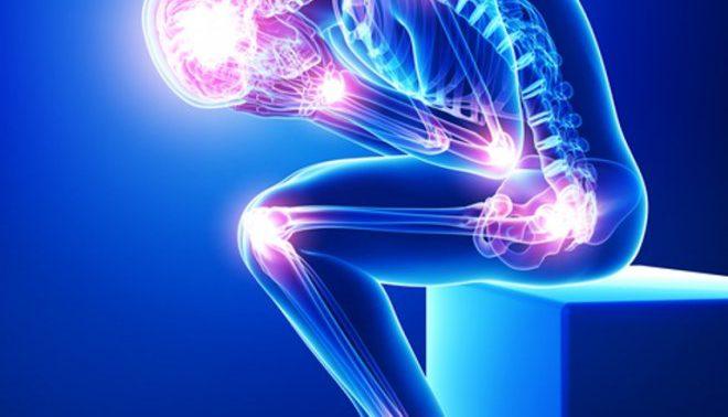 Боль в суставе: Какие ошибки часто совершают при лечении артроза
