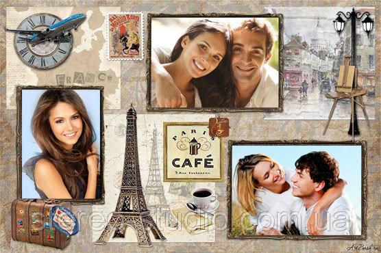 «ФотоКоллаж»: назначение и функциональное особенности программы. преимущества использования