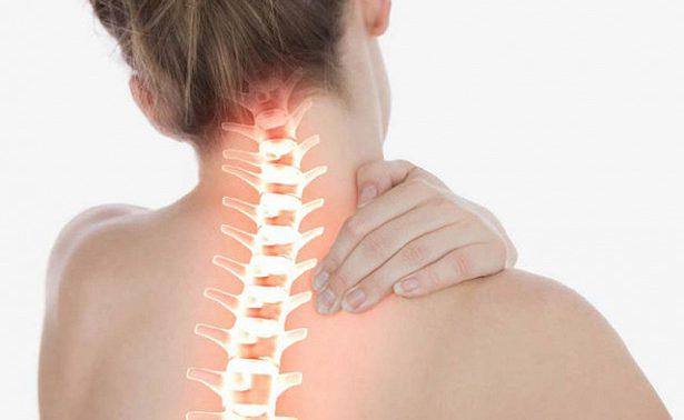 Как распознать и побороть остеохондроз