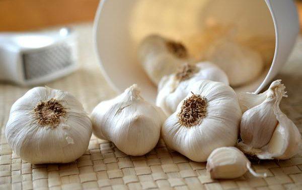 Рецепты для здоровья суставов и сосудов нашего организма