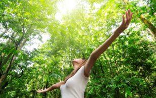 Освободитесь от артрита: советы, помогающие остановить боль