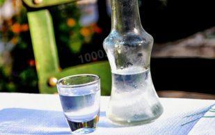 Врачи рассказали, как лечить «остеохондроз» с помощью водки
