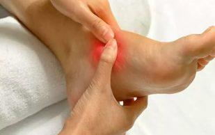 Врач-ортопед о лечении артрита, артроза, остеохондроза. Чего НИ В КОЕМ СЛУЧАЕ нельзя делать!