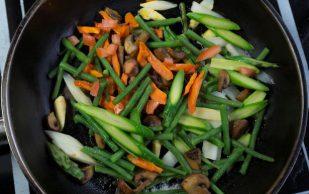 Растительная диета помогает пациентам с ревматоидным артритом
