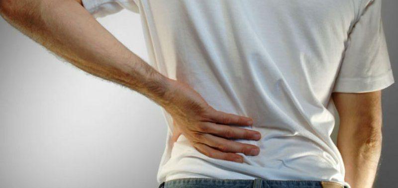 С болью в спине связано много заблуждений