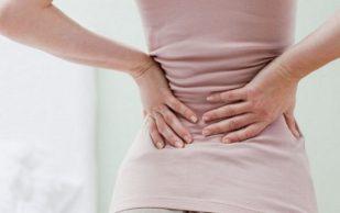 Позвоночник — не всегда причина боли. Почему болит поясница расскажет врач