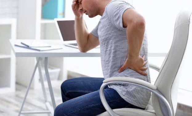 Не навреди: самые опасные способы лечения спины