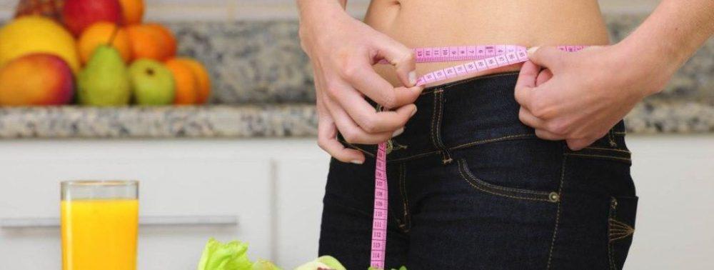 Хрупкие кости — результат физических упражнений наряду с низкокалорийной диетой