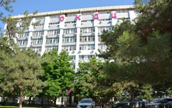 В Ростове-на-Дону раздают бесплатно молоко и халву в целях профилактики остеопороза