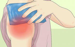 Боль в плече: 3 наиболее распространенных причины и как это исправить
