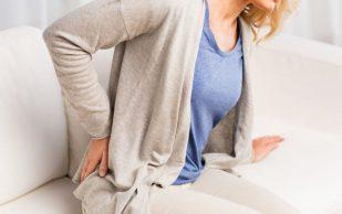 Женщины рискуют здоровьем в зависимости от своего цикла