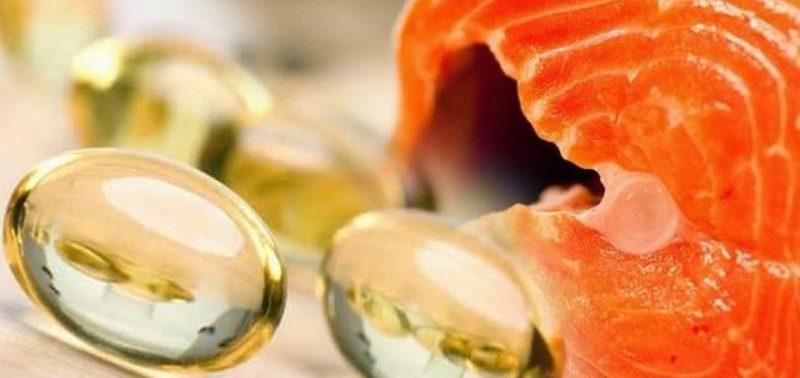 Налегающие на витамин D люди рискуют костями