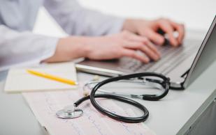 Медицинские переводы и научная деятельность: особенности, нюансы и возможности
