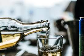 Как преодолеть алкогольную и наркотическую зависимость?