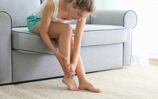Эксперт рассказал, как предотвратить заболевания суставов