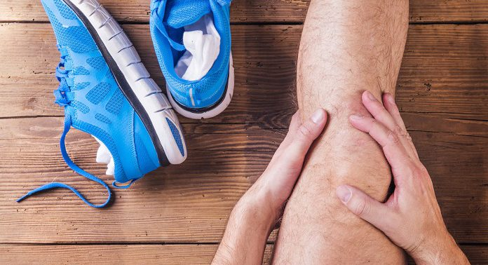 16 способов профилактики — как сохранить суставы здоровыми
