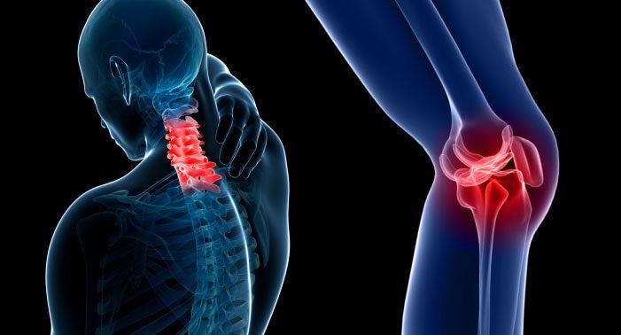 Какие привычки приведут к остеопорозу?