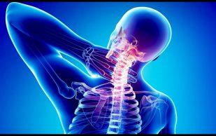 Упражнения от остеохондроза. Избавьтесь от боли навсегда