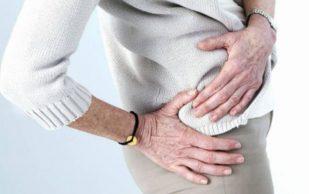Как остановить разрушение тазобедренного сустава при артрозе