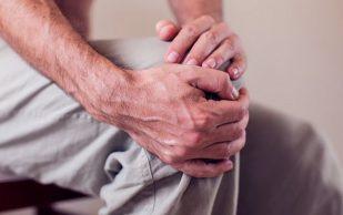 Уколы стероидов ухудшают симптомы артрита