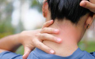 Врач назвал неожиданные последствия давних травм головы