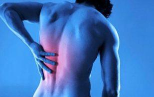 Почему возникает боль в спине и как с ней справиться