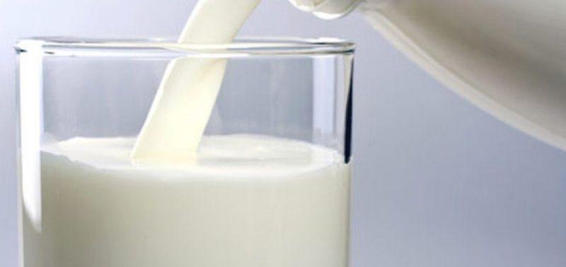 Не только молоко: продукты, которые дают много кальция