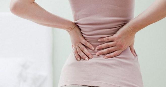 БОЛЬ В СПИНЕ. Как избавиться от болей в крестце и позвоночнике?