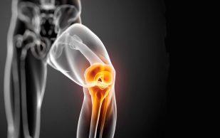 3 доступных продукта, снимающих боль в суставах