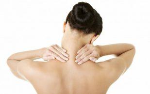 Как избавиться от боли в шее? 8 простых упражнений