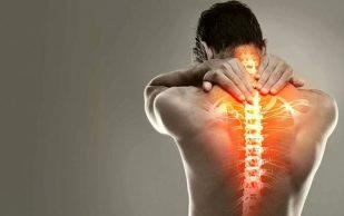 Гимнастика при остеохондрозе. Лечение и профилактика, личный опыт