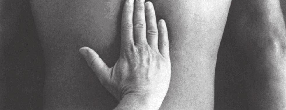 Медики подсказали, как обнаружить и вылечить детский сколиоз