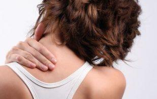 Болит плечо или это боль от шеи? Я лечил эту боль другим и вылечил себя
