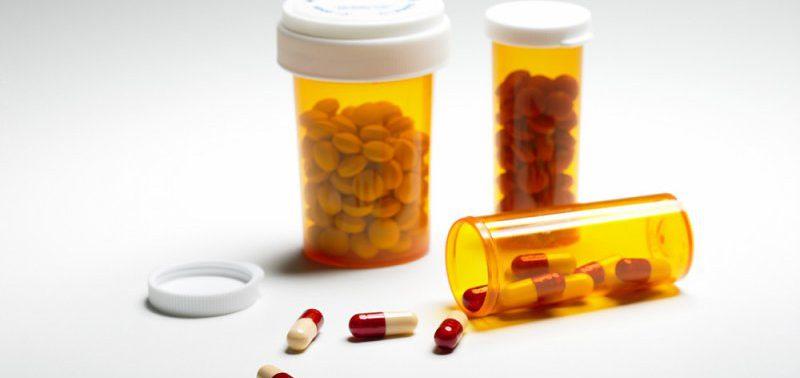 Повышенные дозы статинов увеличивают риск остеопороза