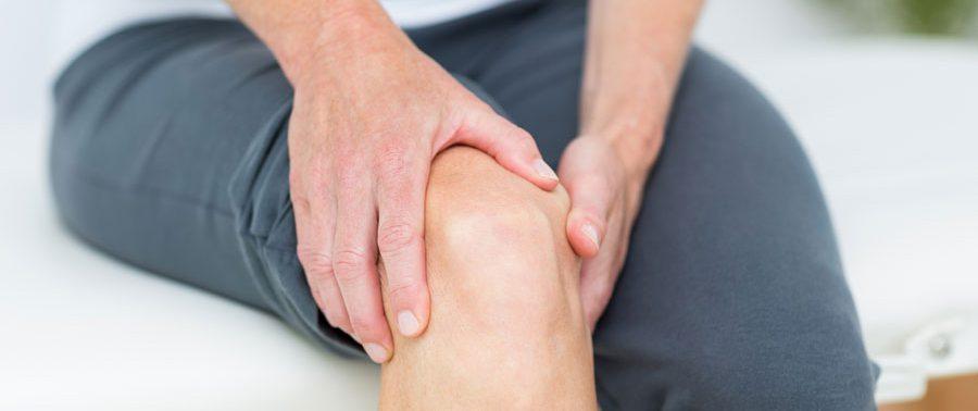Болят суставы: причины, лечение, профилактика