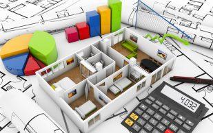 Инвестиции в строящееся жилье – подводные камни и особенности